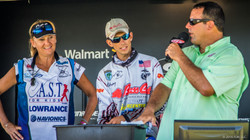2016 icast cup -1027