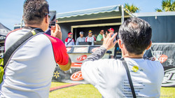 2016 icast cup -0915