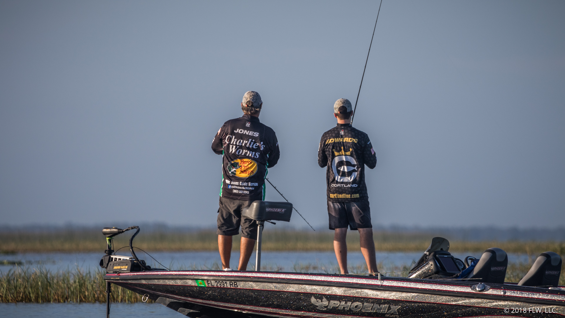 2018_icast_cup_photosbyJesseSchultz-3628