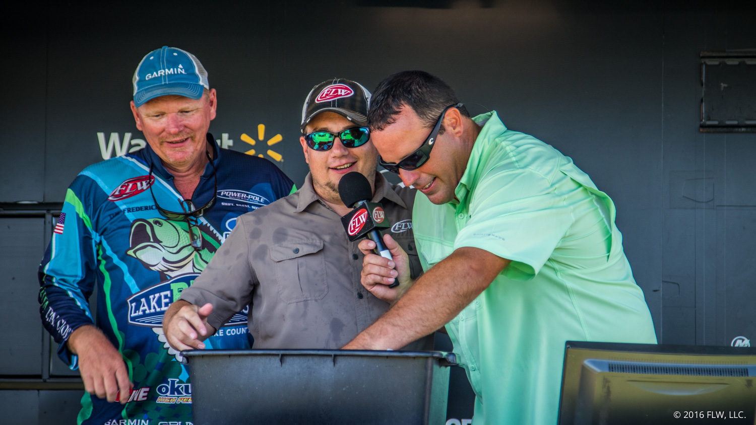2016 icast cup -1071