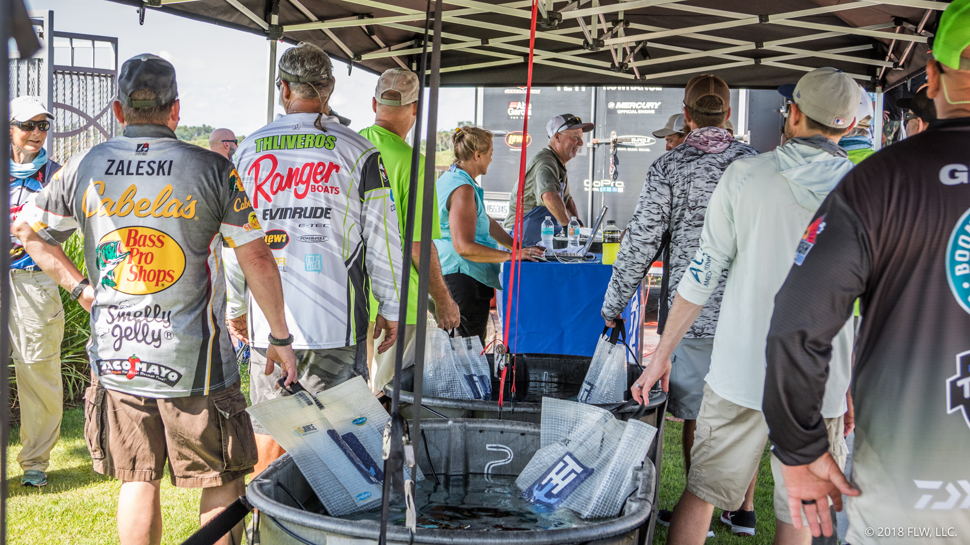 2018_icast_cup_photosbyJesseSchultz-3987