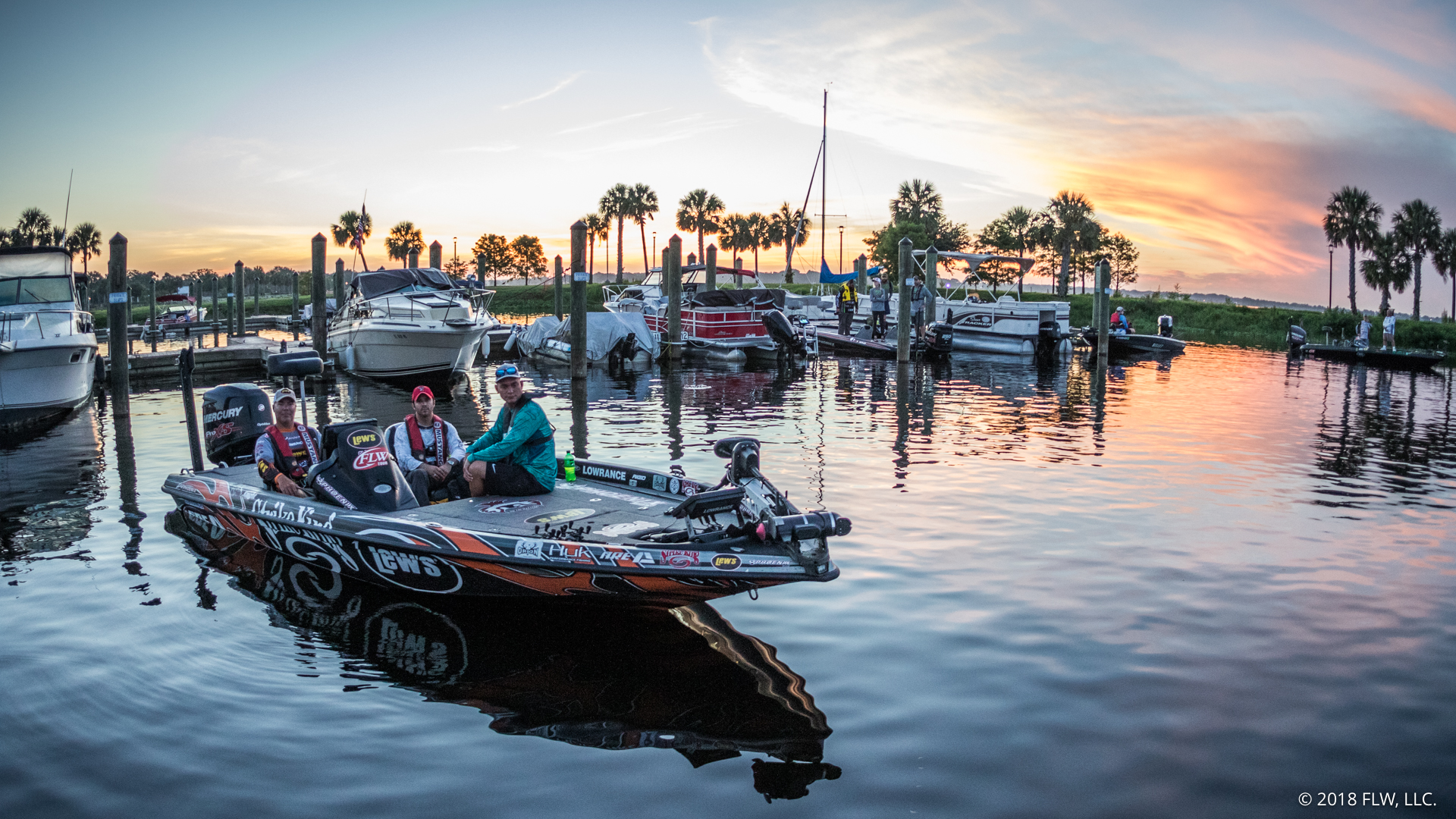 2018_icast_cup_photosbyJesseSchultz-3066