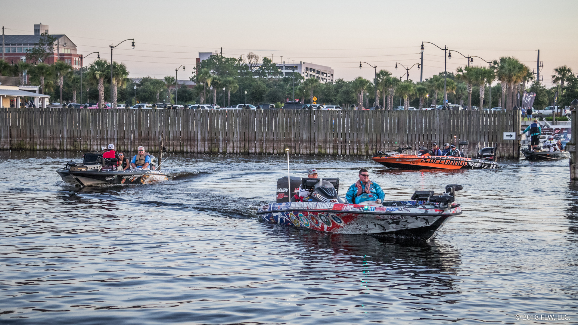 2018_icast_cup_photosbyJesseSchultz-3178