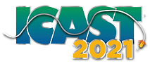 ICAST-Logo-Stacked-2021.png
