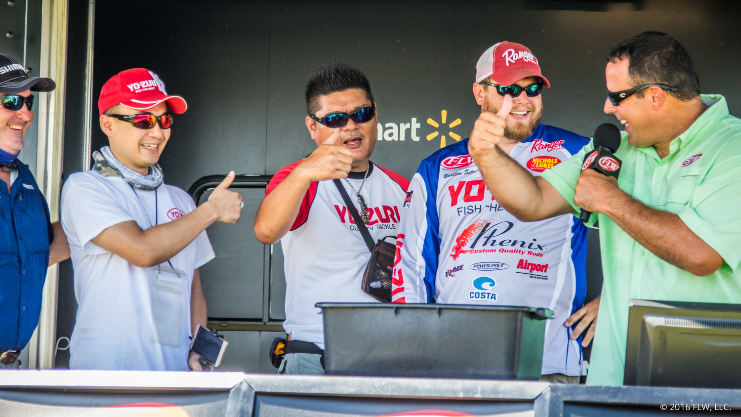 2016 icast cup -0905