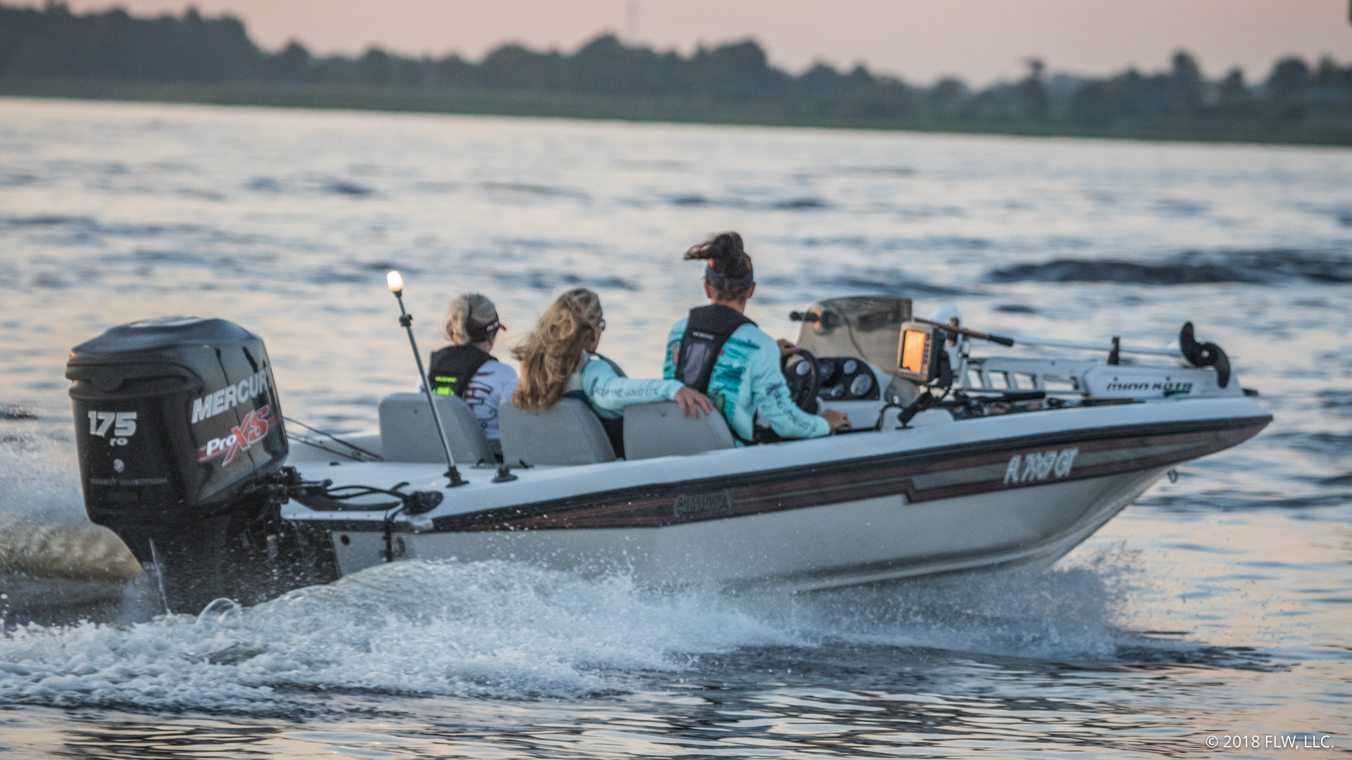 2018_icast_cup_photosbyJesseSchultz-3198