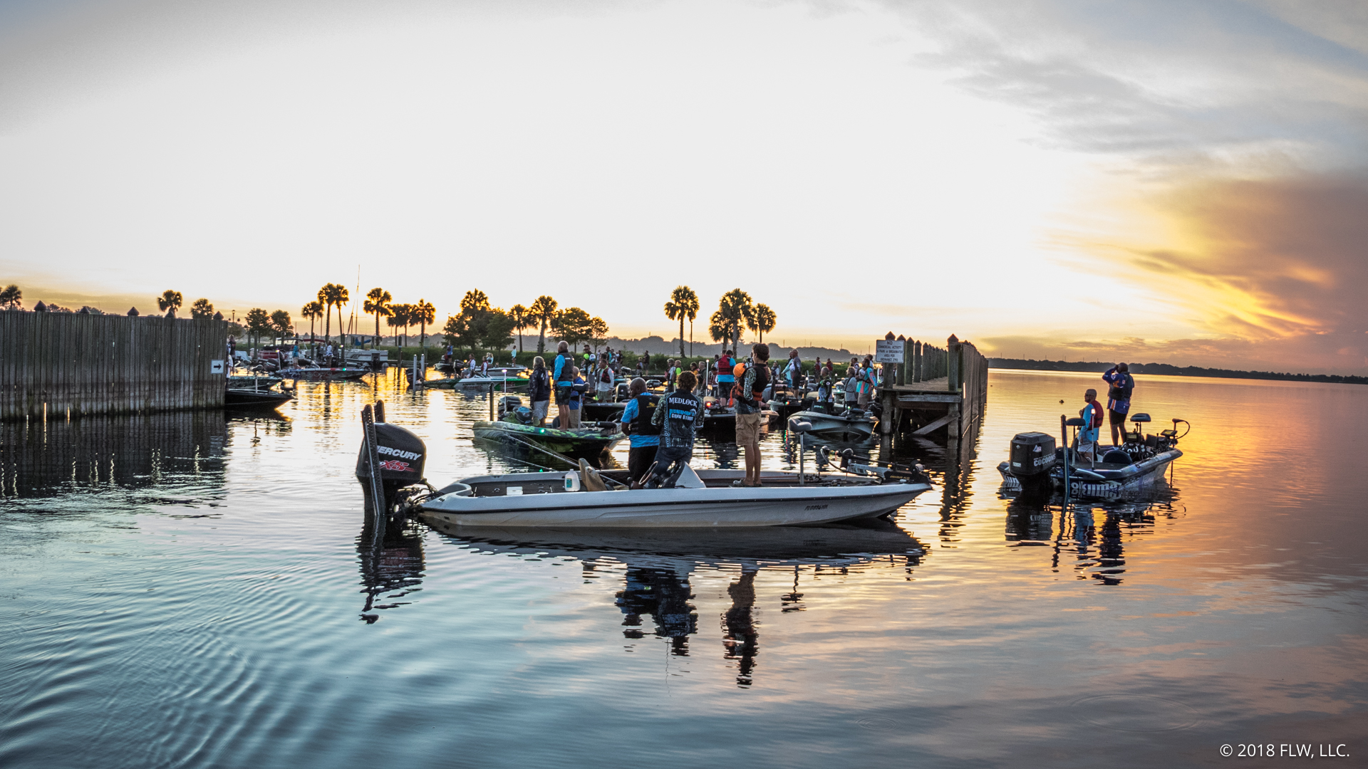 2018_icast_cup_photosbyJesseSchultz-3098