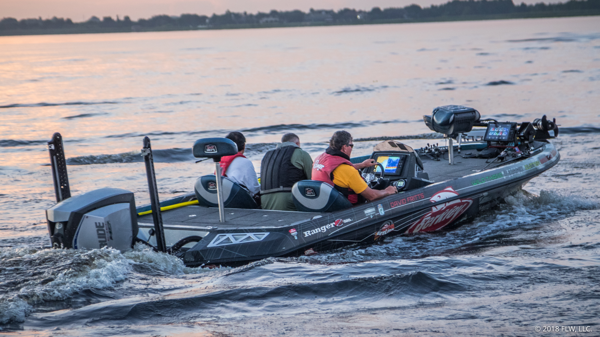 2018_icast_cup_photosbyJesseSchultz-3167
