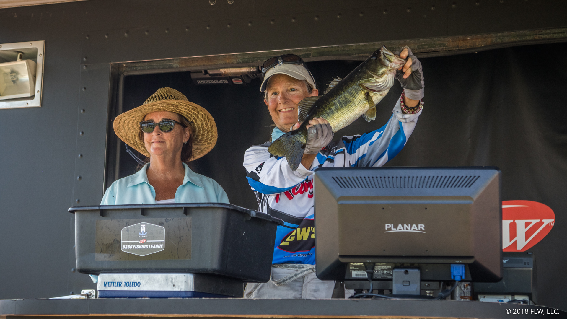 2018_icast_cup_photosbyJesseSchultz-4053