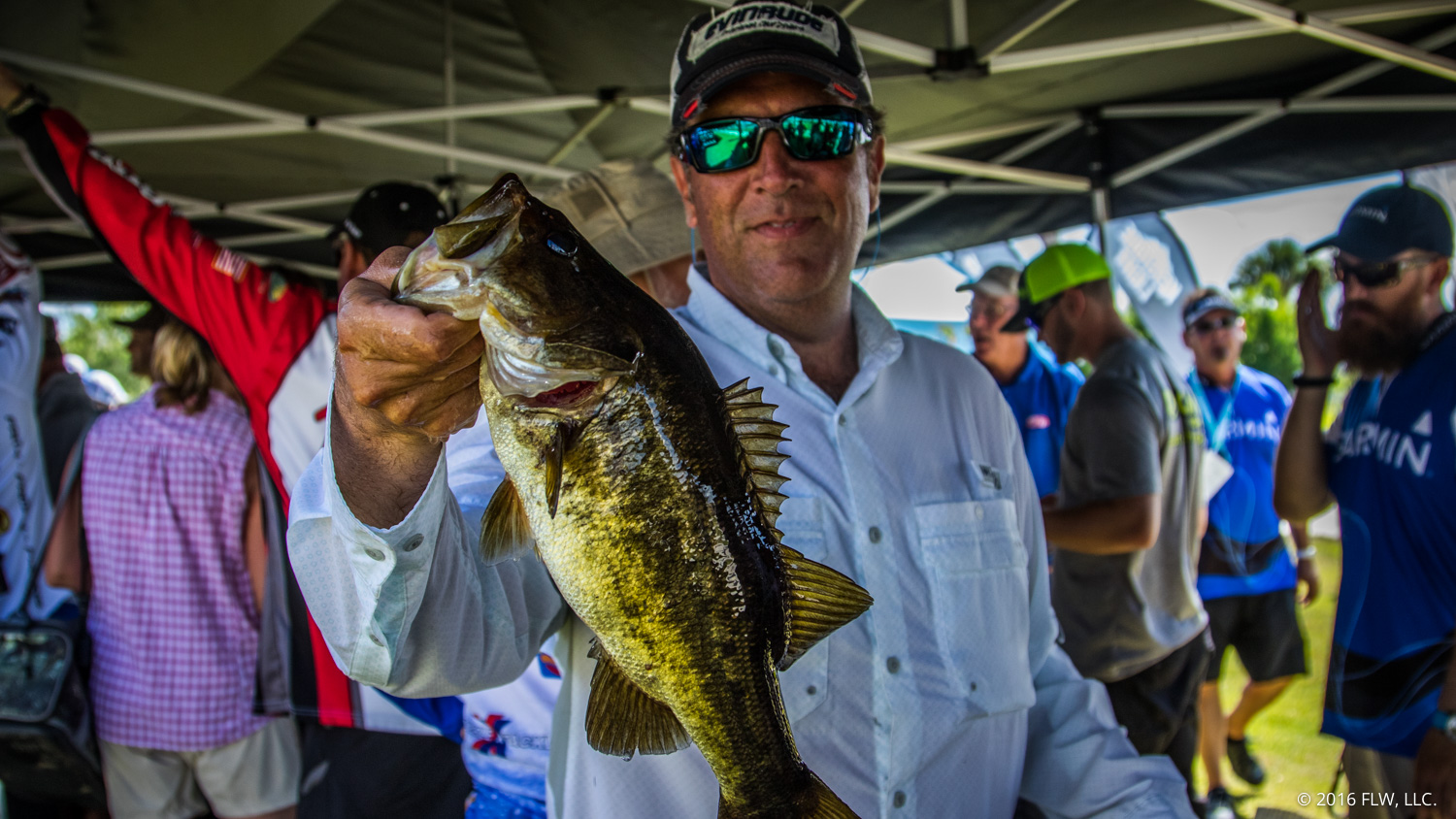 2016 icast cup -0775