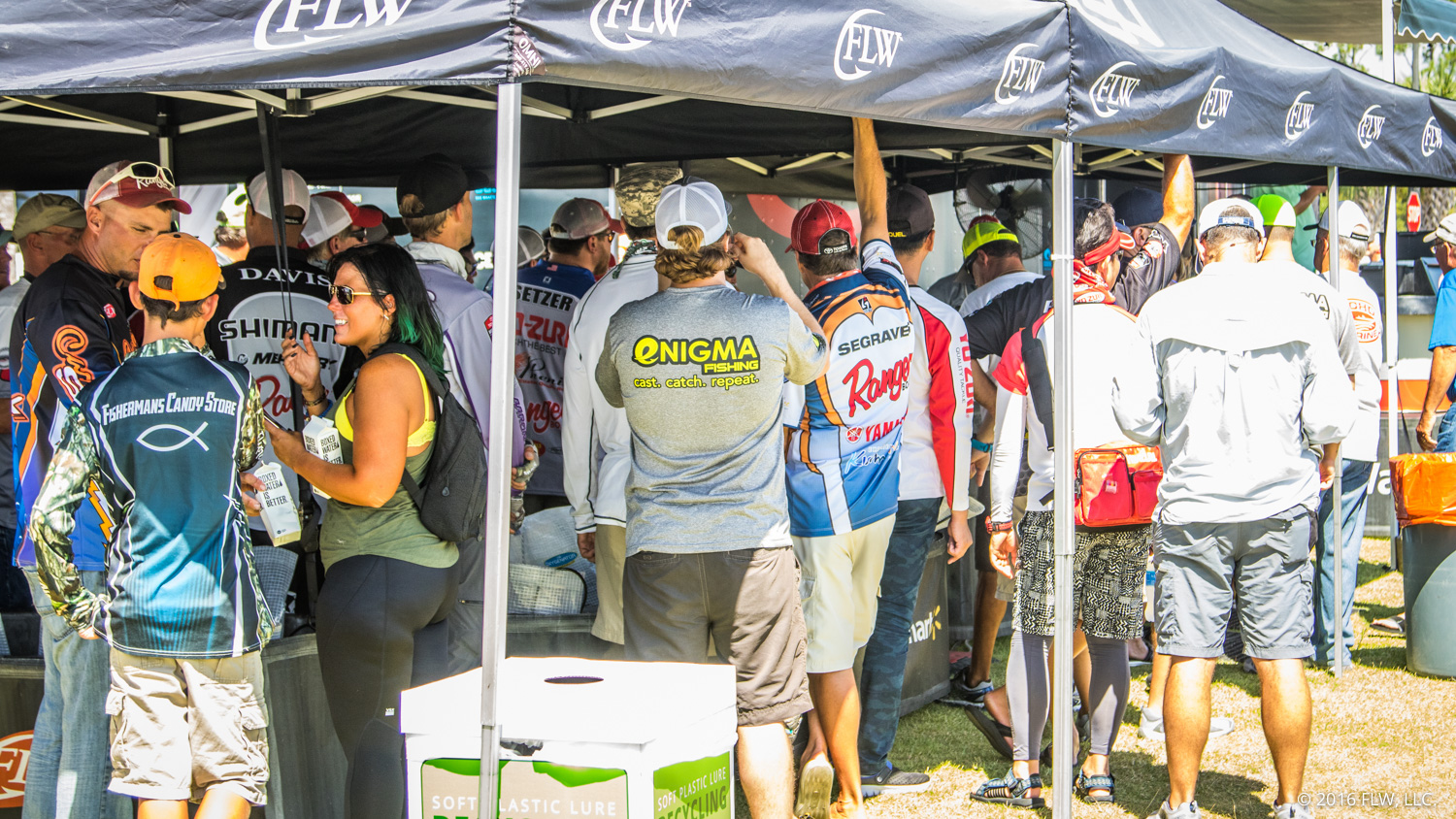 2016 icast cup -0887