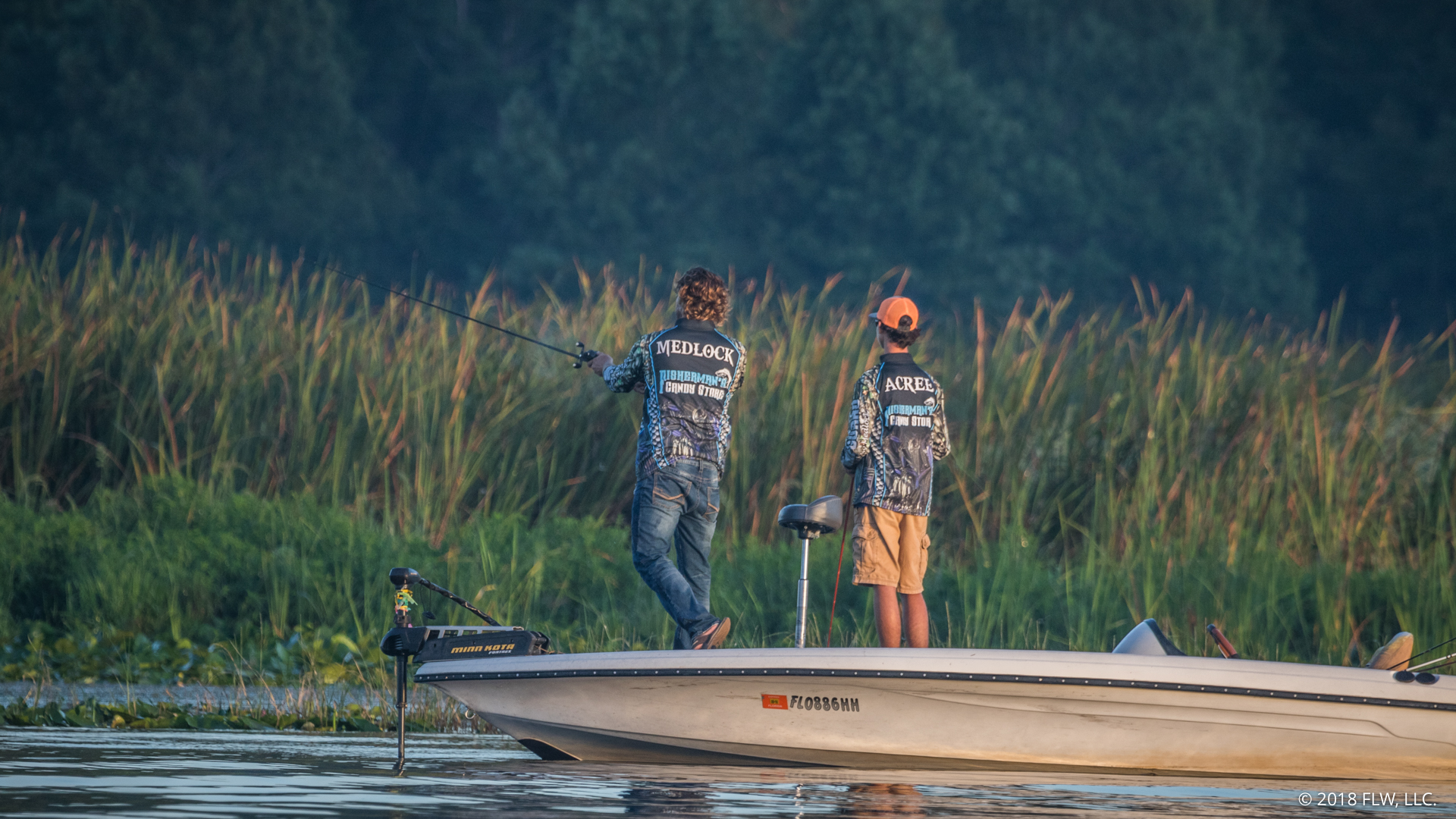 2018_icast_cup_photosbyJesseSchultz-3326