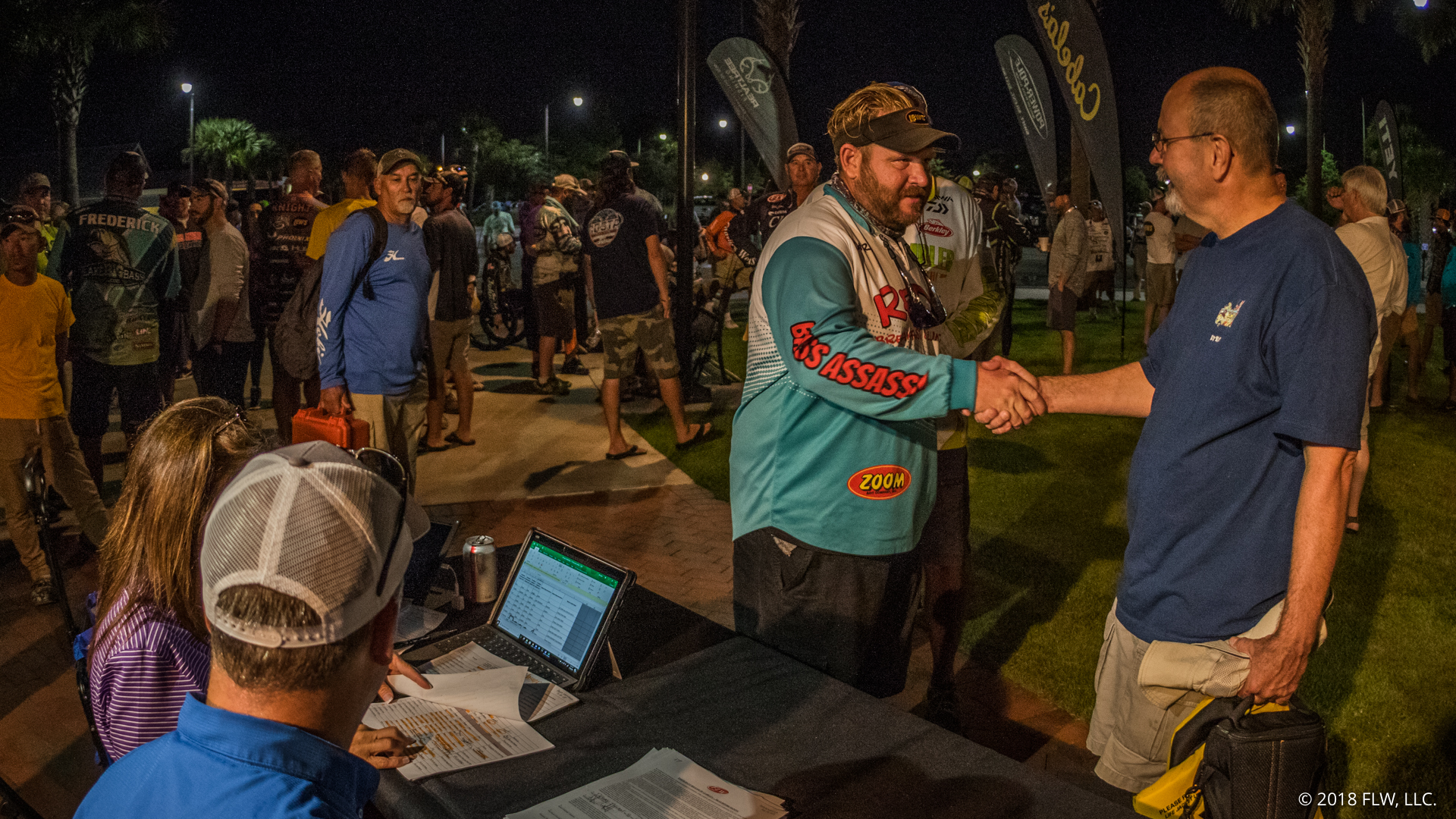 2018_icast_cup_photosbyJesseSchultz-2999
