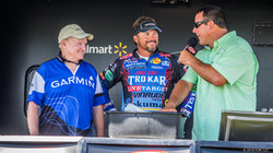 2016 icast cup -0829