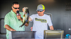 2016 icast cup -0893