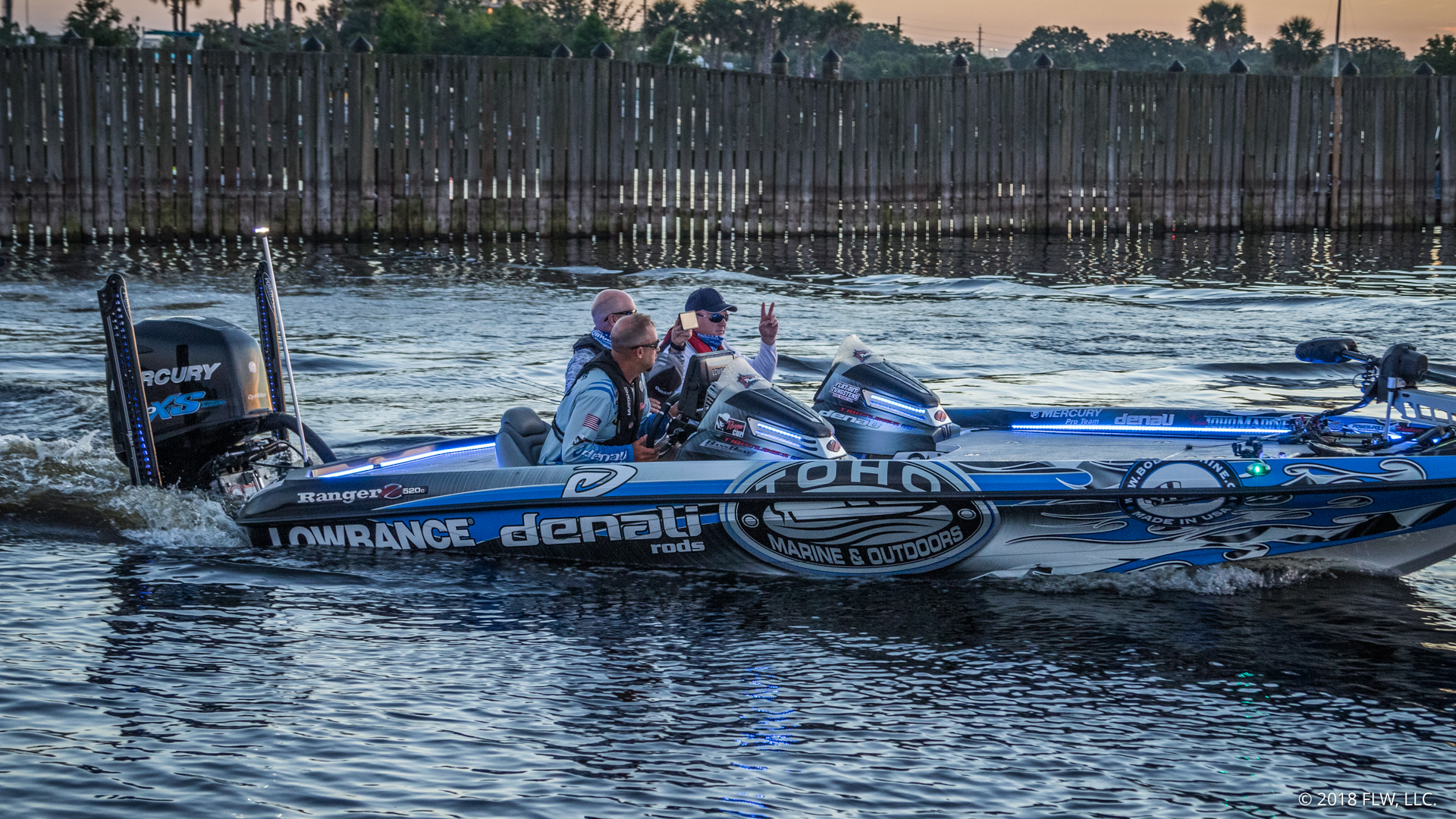 2018_icast_cup_photosbyJesseSchultz-3130