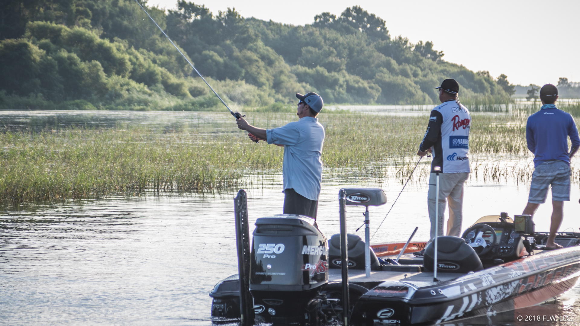 2018_icast_cup_photosbyJesseSchultz-3505