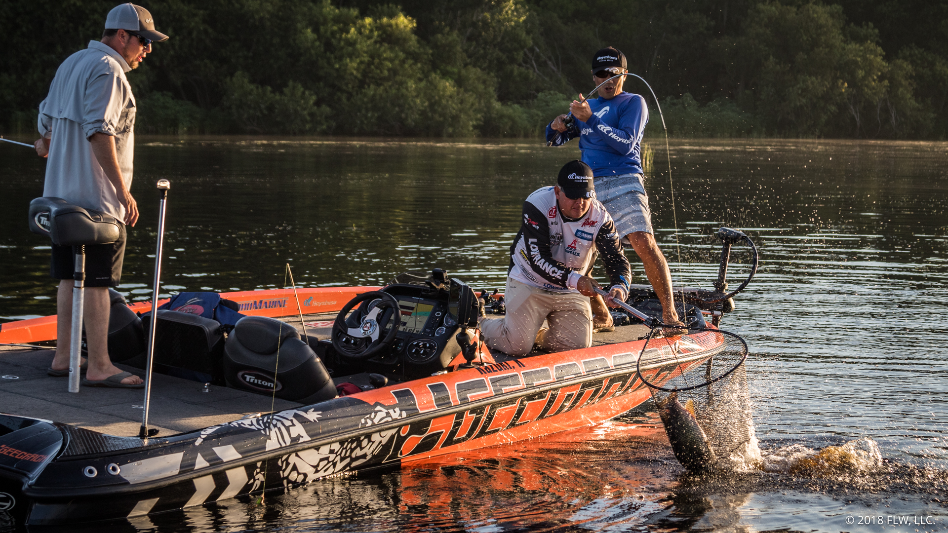 2018_icast_cup_photosbyJesseSchultz-3411