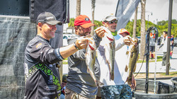 2016 icast cup -1013
