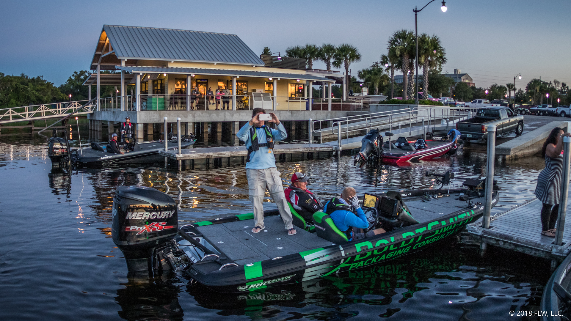 2018_icast_cup_photosbyJesseSchultz-3042