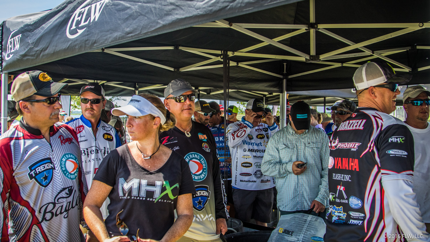 2016 icast cup -0765