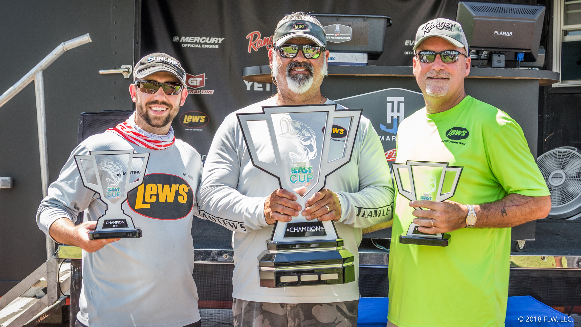 2018_icast_cup_photosbyJesseSchultz-4303