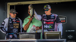 2016 icast cup -0781