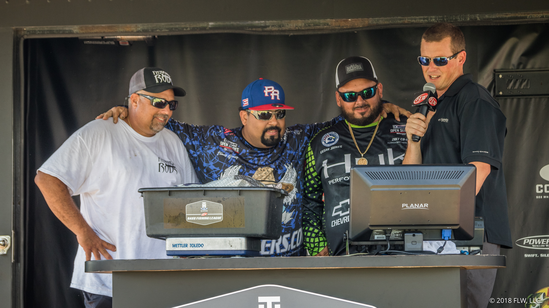 2018_icast_cup_photosbyJesseSchultz-4132