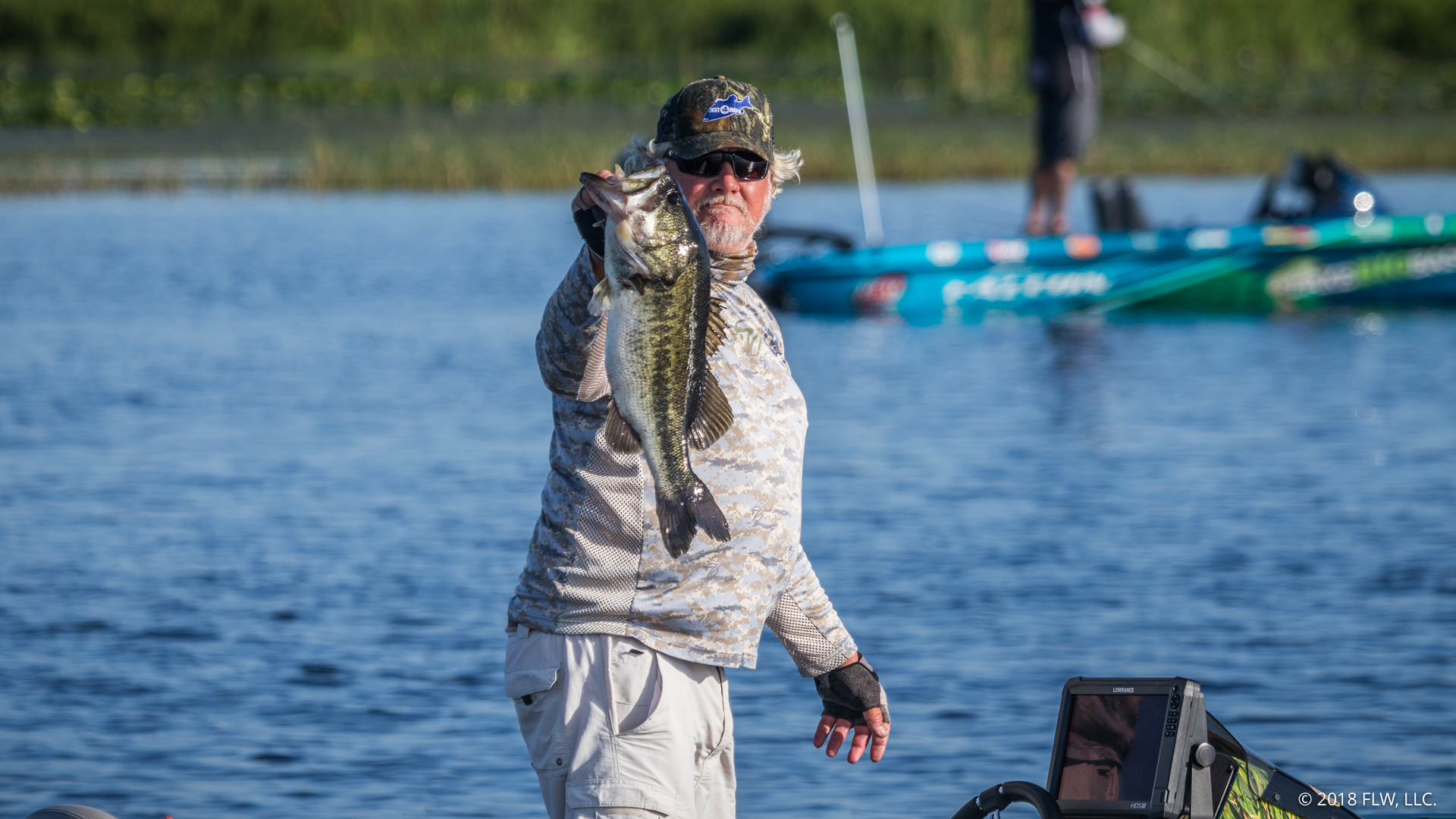 2018_icast_cup_photosbyJesseSchultz-3796