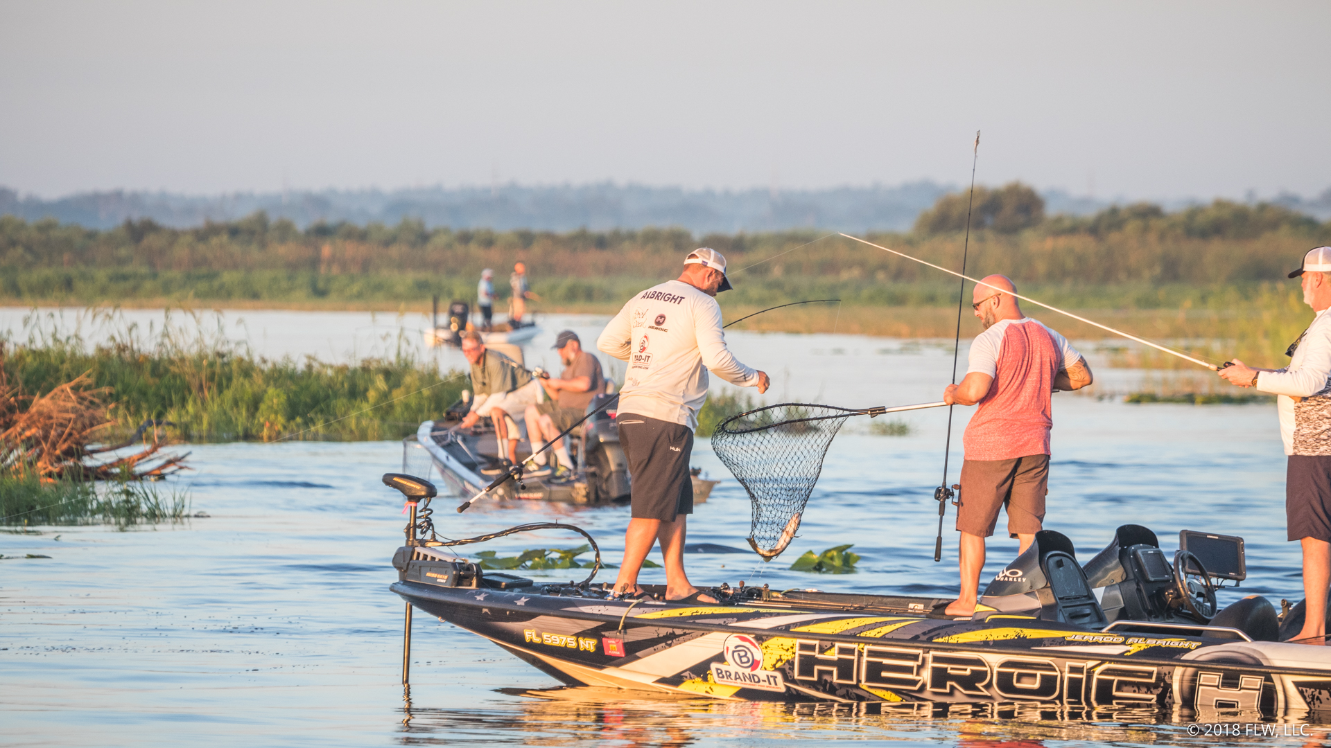 2018_icast_cup_photosbyJesseSchultz-3299