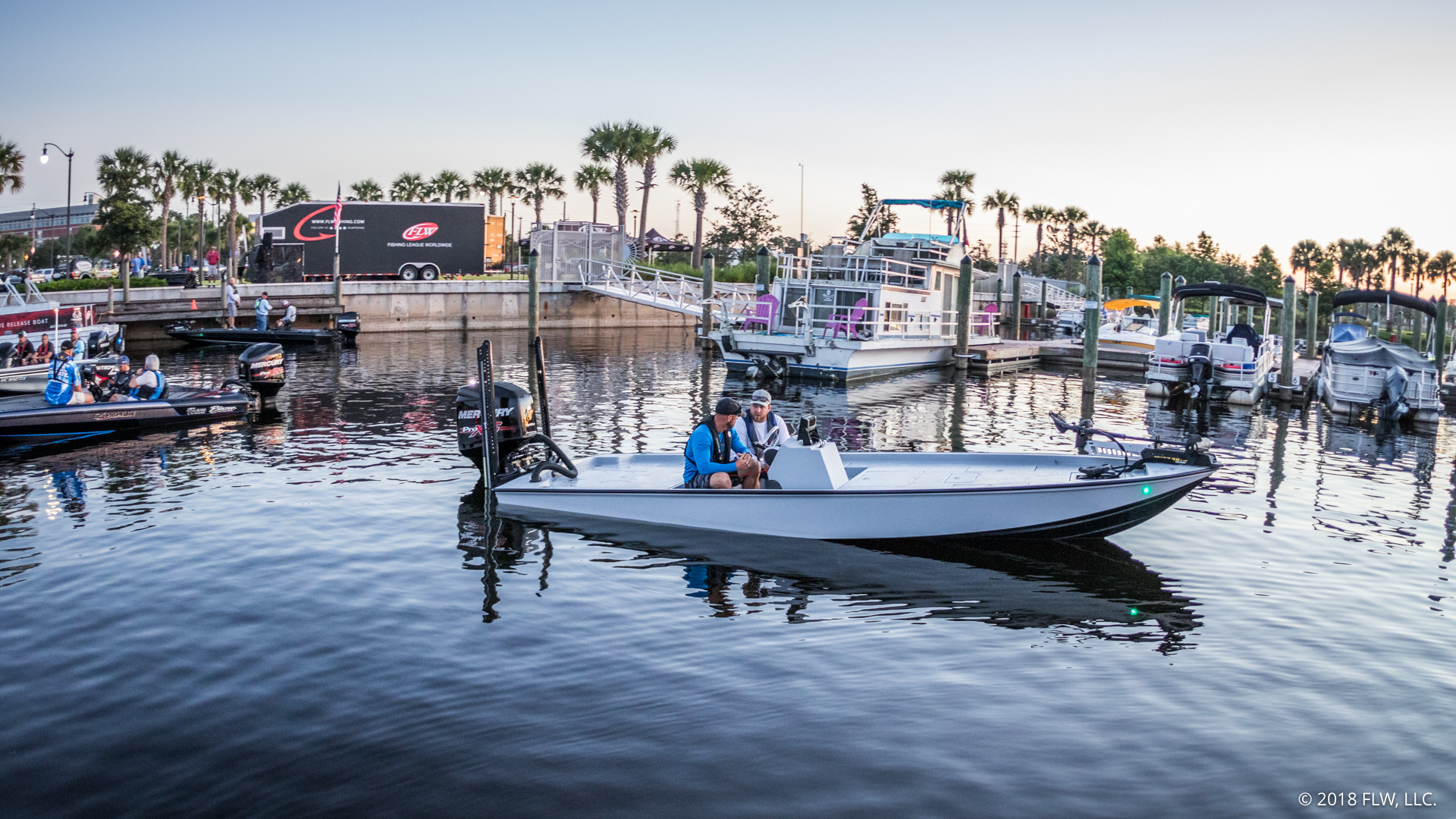 2018_icast_cup_photosbyJesseSchultz-3061