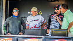 2016 icast cup -0949