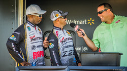 2016 icast cup -1068