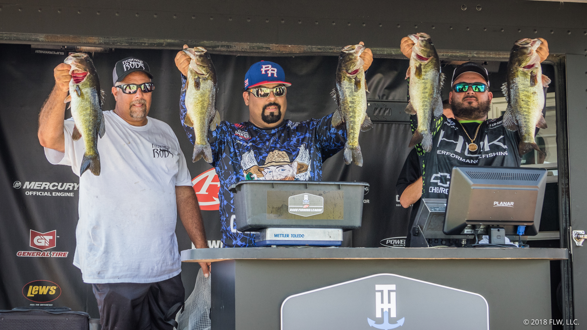 2018_icast_cup_photosbyJesseSchultz-4177