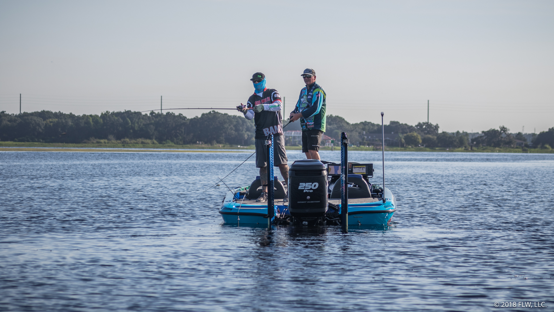 2018_icast_cup_photosbyJesseSchultz-3881