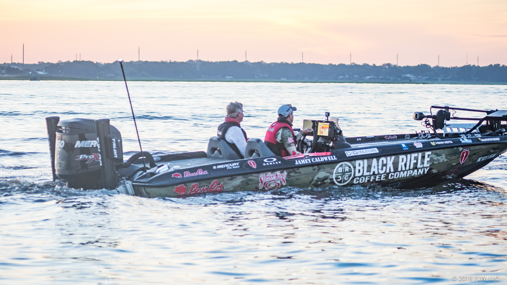 2018_icast_cup_photosbyJesseSchultz-3219