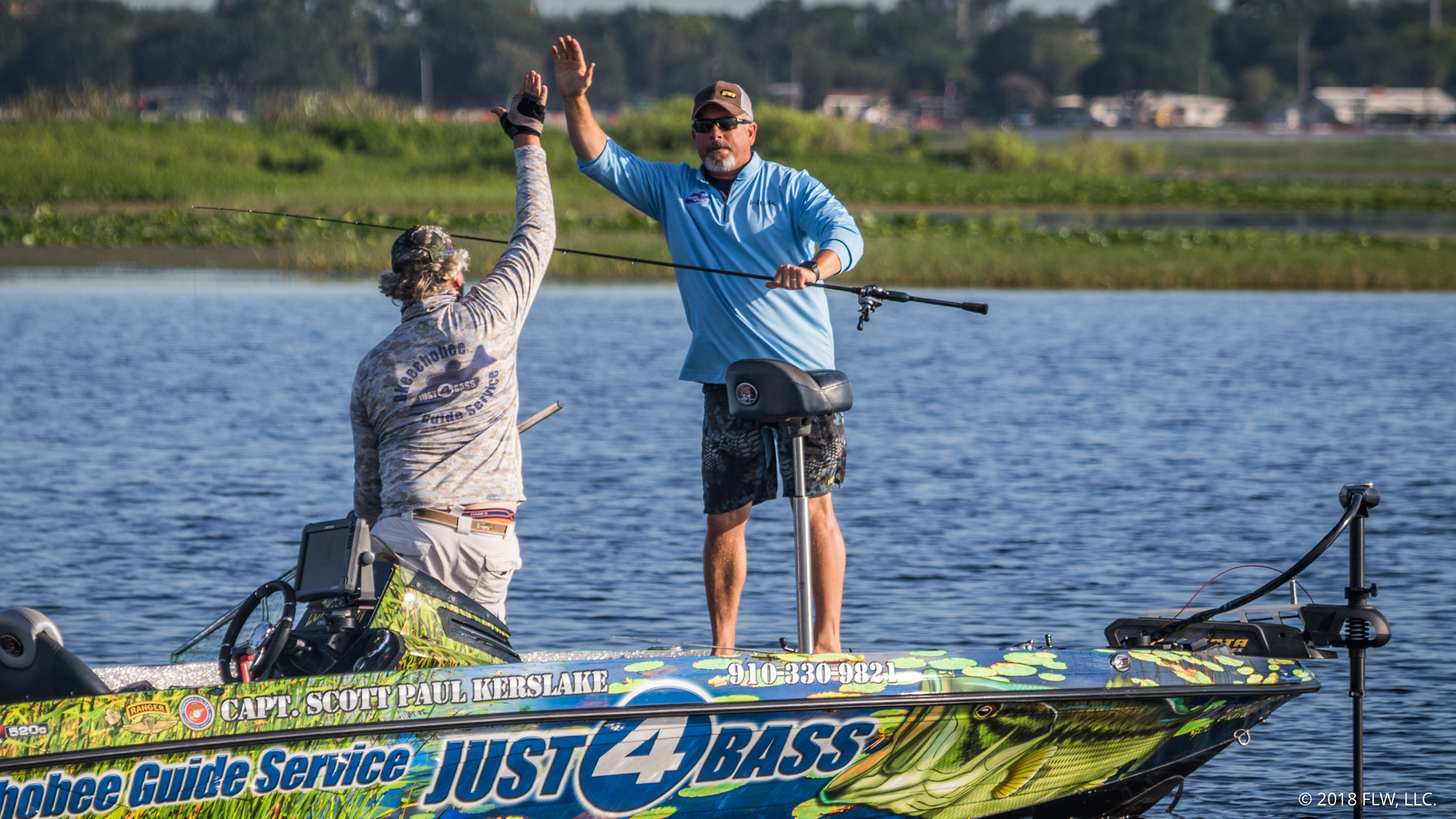 2018_icast_cup_photosbyJesseSchultz-3773