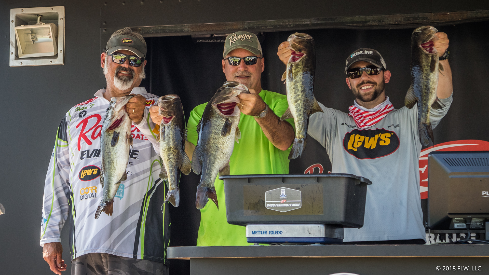 2018_icast_cup_photosbyJesseSchultz-4047