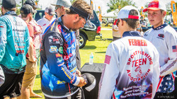 2016 icast cup -0843