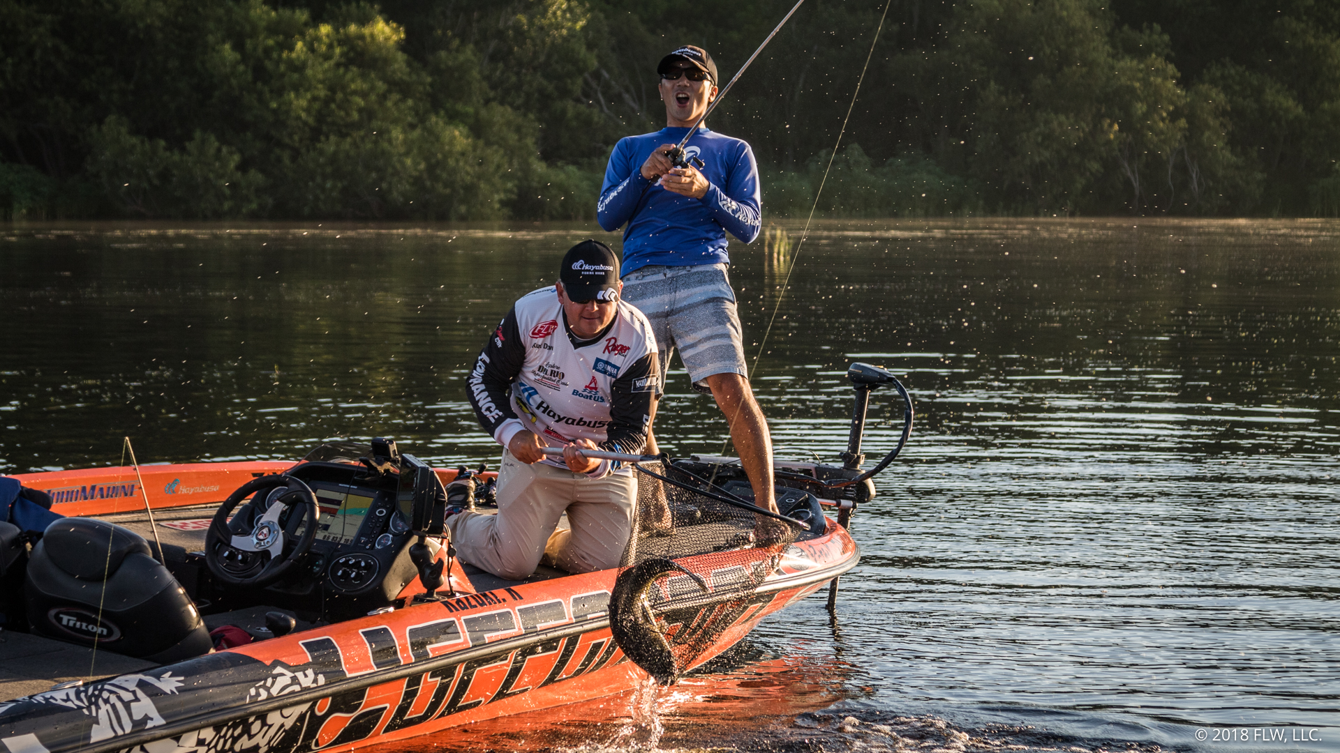 2018_icast_cup_photosbyJesseSchultz-3413