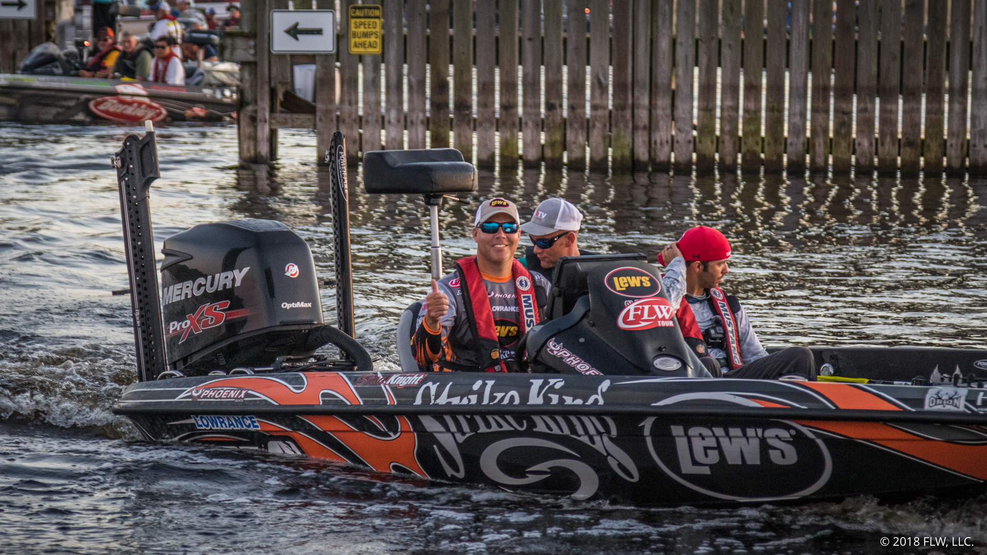 2018_icast_cup_photosbyJesseSchultz-3160