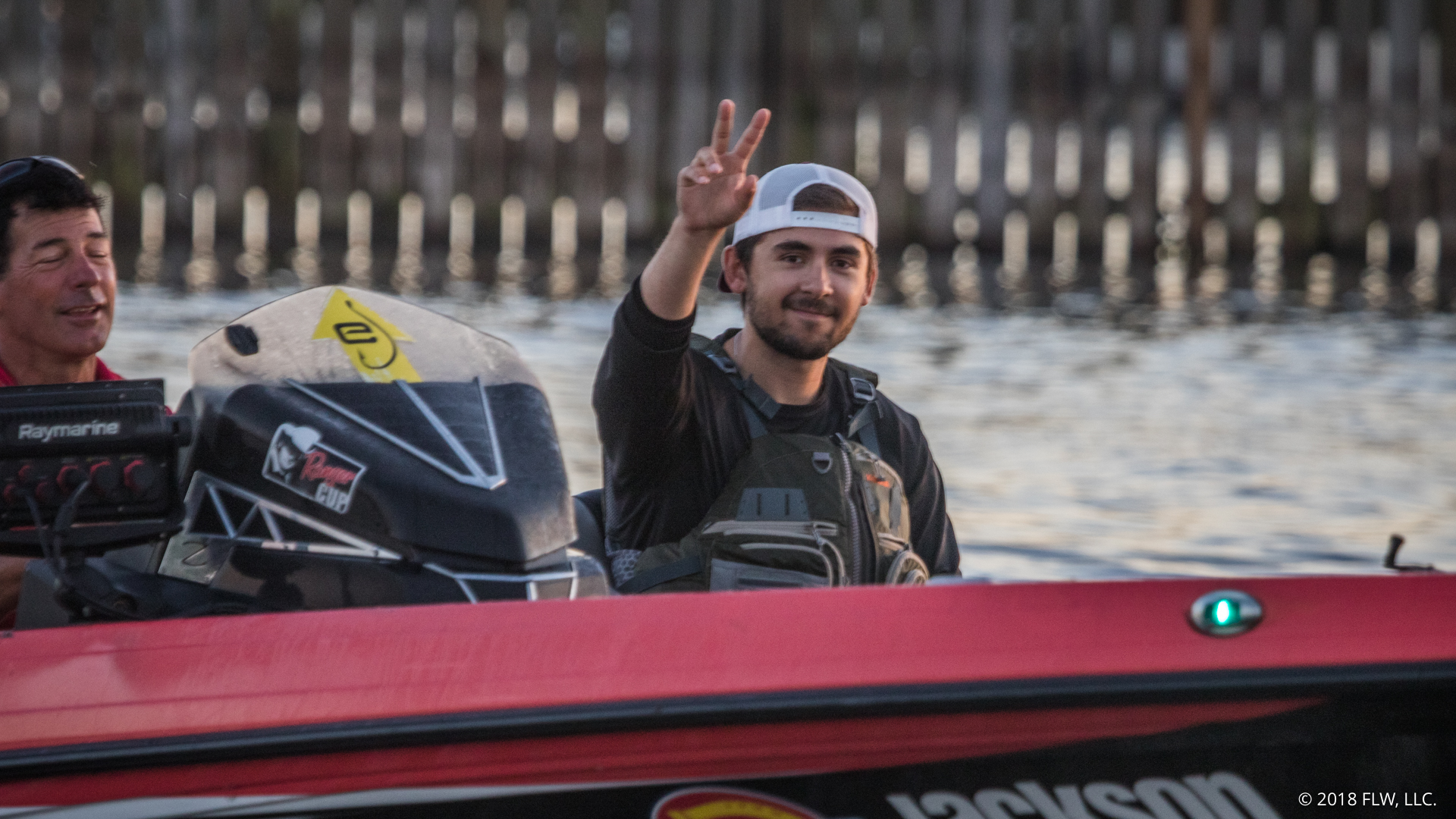 2018_icast_cup_photosbyJesseSchultz-3228