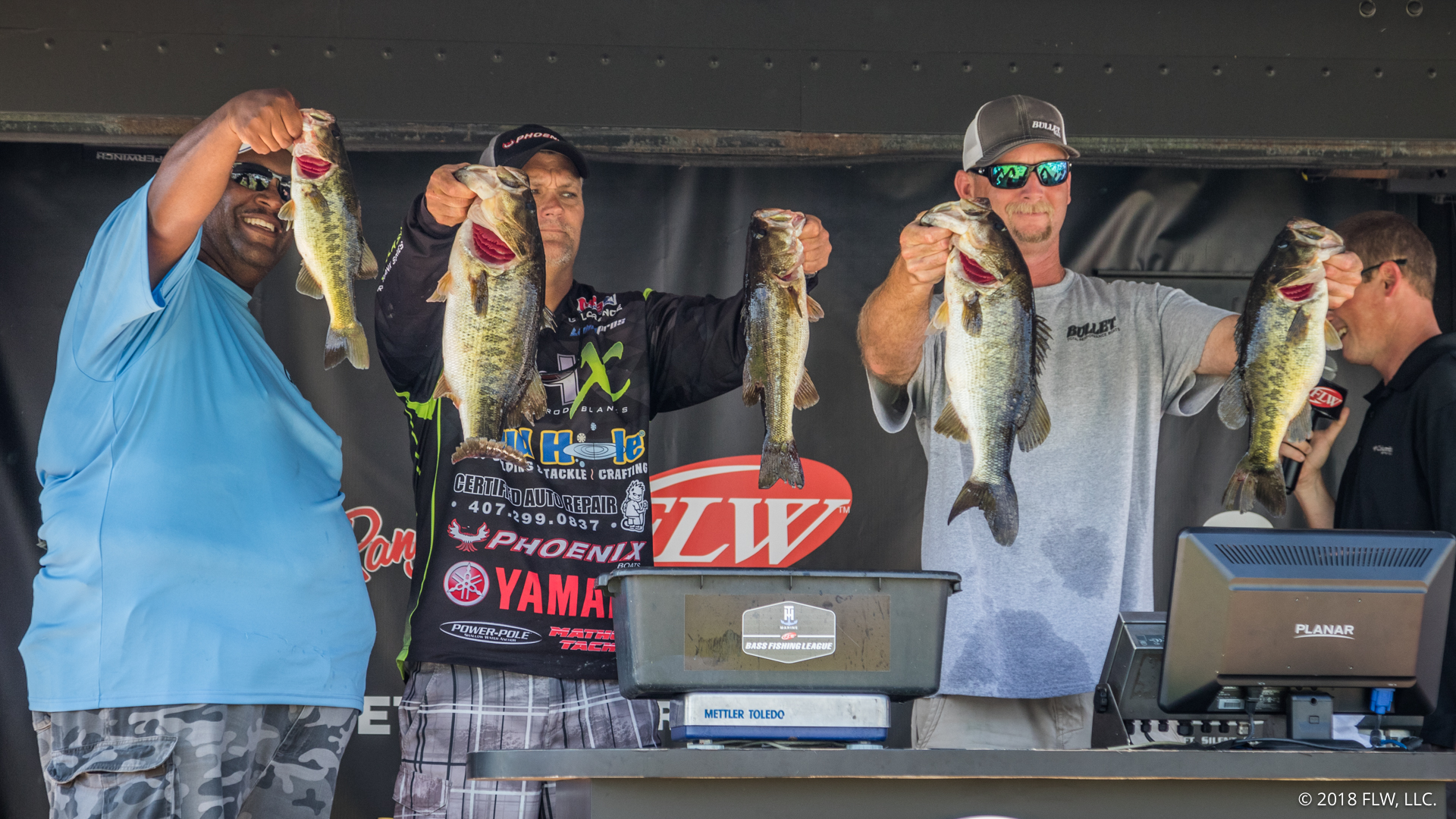 2018_icast_cup_photosbyJesseSchultz-4112