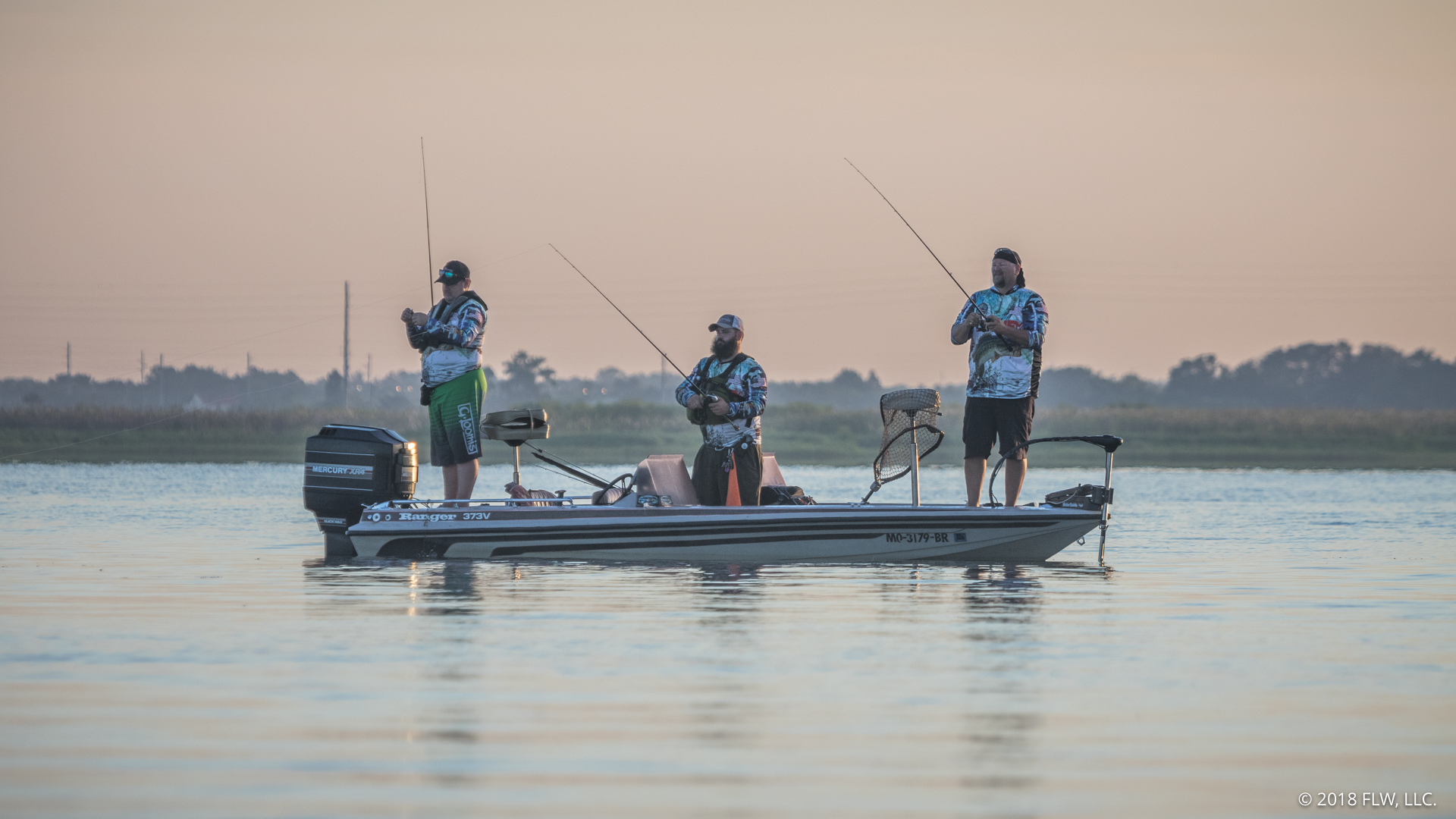 2018_icast_cup_photosbyJesseSchultz-3319