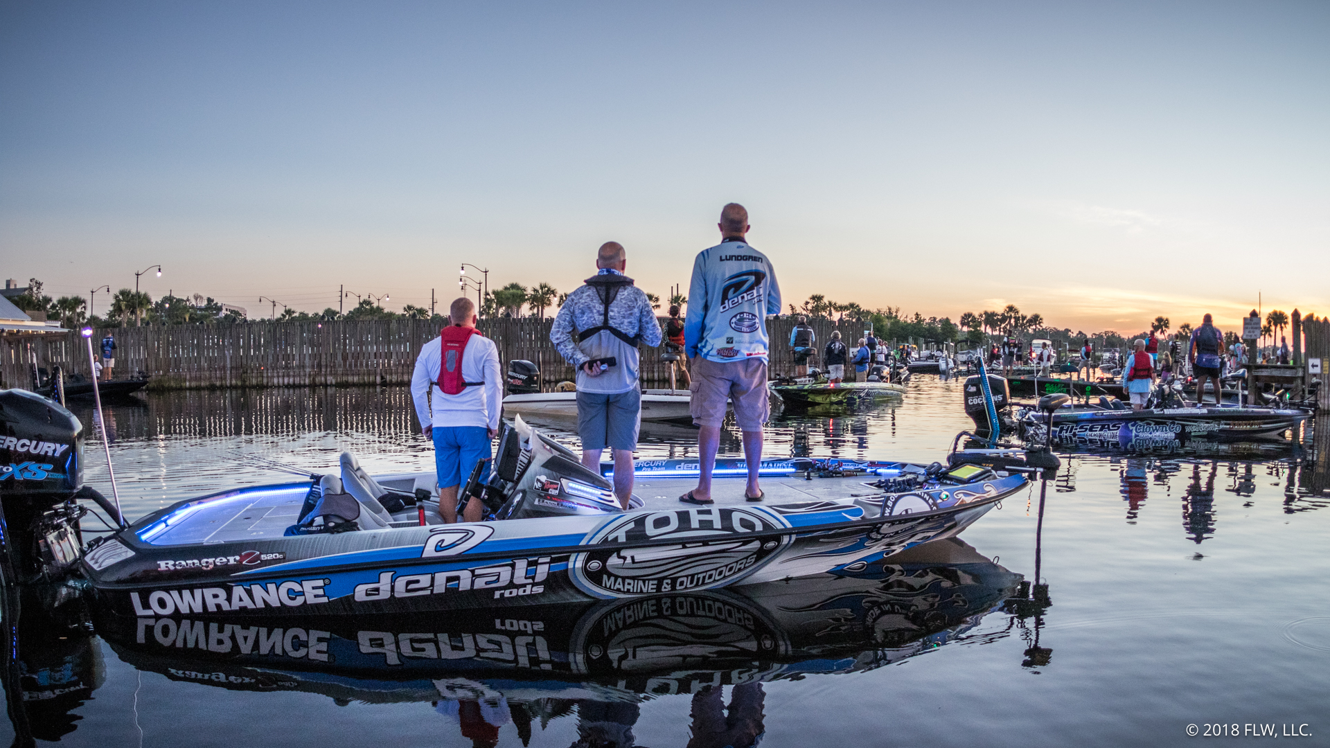 2018_icast_cup_photosbyJesseSchultz-3112