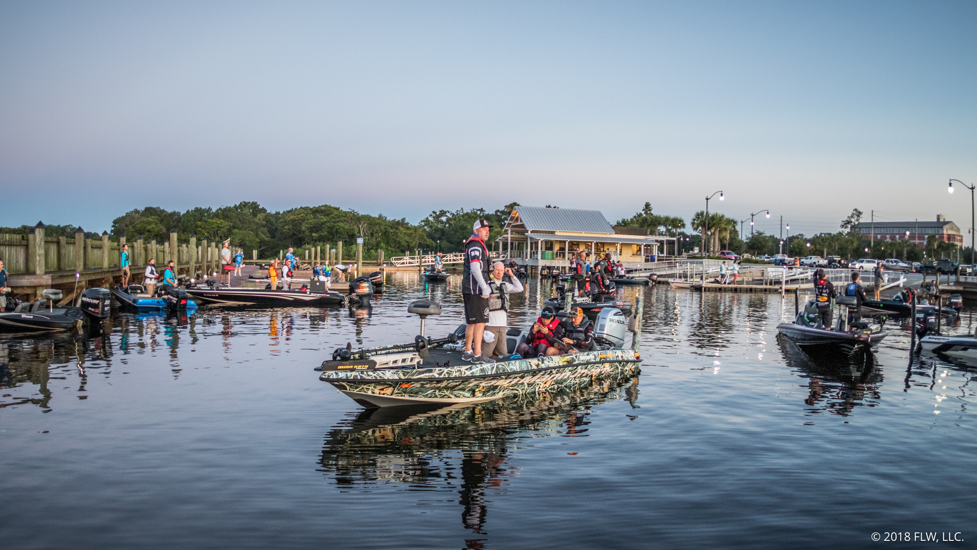 2018_icast_cup_photosbyJesseSchultz-3079