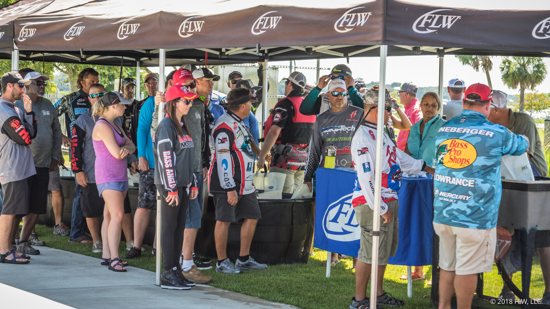 2018_icast_cup_photosbyJesseSchultz-4069