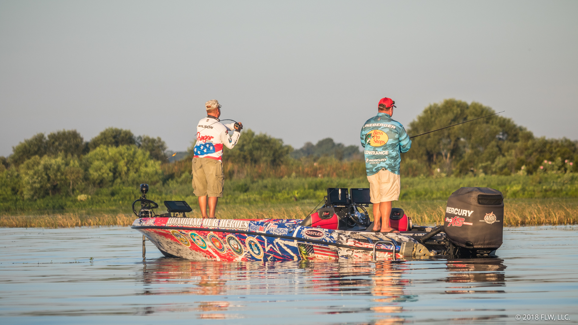 2018_icast_cup_photosbyJesseSchultz-3348