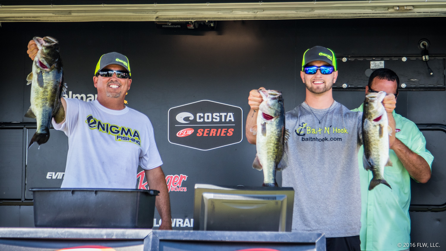 icast cup winners-0900