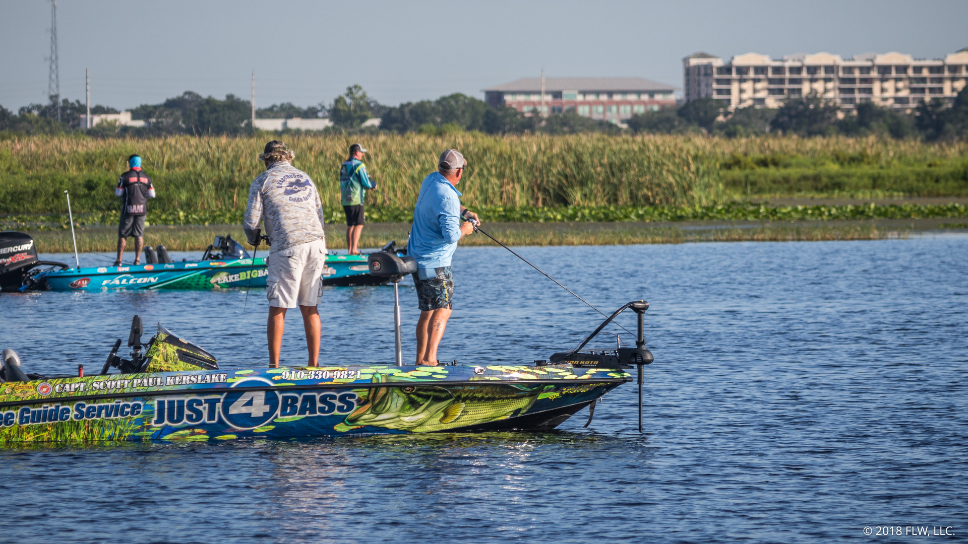 2018_icast_cup_photosbyJesseSchultz-3743